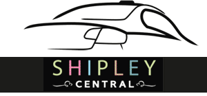 Shipley Central Private Hire Taxis - Nabwood and Cottingley