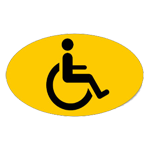 Wheelchair Accessible Taxis Bradford - Shipley Central Private Hire Taxis